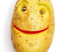 Dieta bogata in cartofi creste riscul de diabet gestational