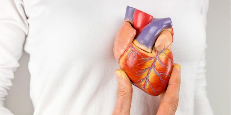 complicatiile hipertensiunii arteriale