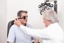 Glaucomul, hotul tacut al vederii