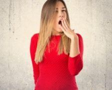 Somnambulismul: cauze, simptome, tratament
