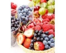 Vitamina C reduce riscul de cataracta