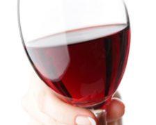 Mirosul alcoolului poate afecta comportamentul