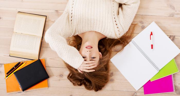 Depresia: poate fi ameliorata cu ajutorul vitaminelor?