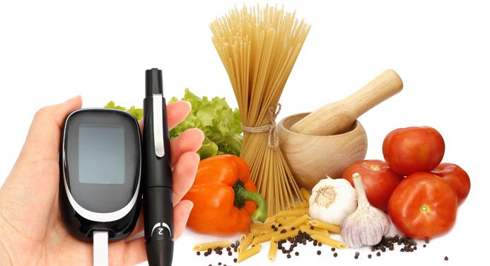 Cum sa traiti cu diabet zaharat
