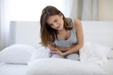 Din ce cauza apare durerea de burta