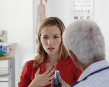 Ghid de primavara pentru persoanele cu astm