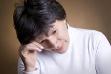 Alzheimer: amintirile pierdute ar putea fi recuperate