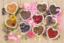 Plante care intaresc imunitatea