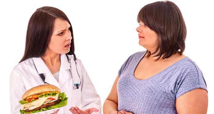 Obiceiuri si alimente care afecteaza ficatul
