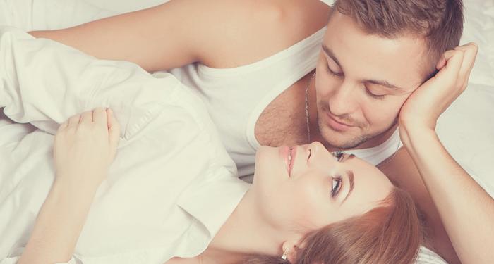 Cum afecteaza lupusul viata sexuala