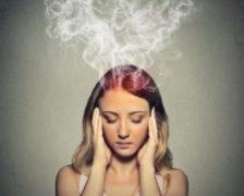 Dureri de cap? Iata ce trebuie sa evitati
