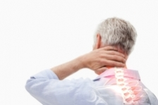 Stimularea electrica ar putea fi de ajutor in tratarea durerii cronice