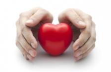 Obiceiuri care nu sunt pe placul inimii