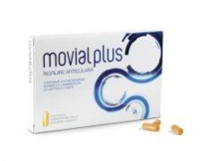 Movial Plus, tratament inovativ pentru protejarea articulatiilor