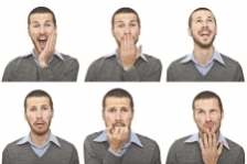 8 semne surprinzatoare in tulburarea bipolara