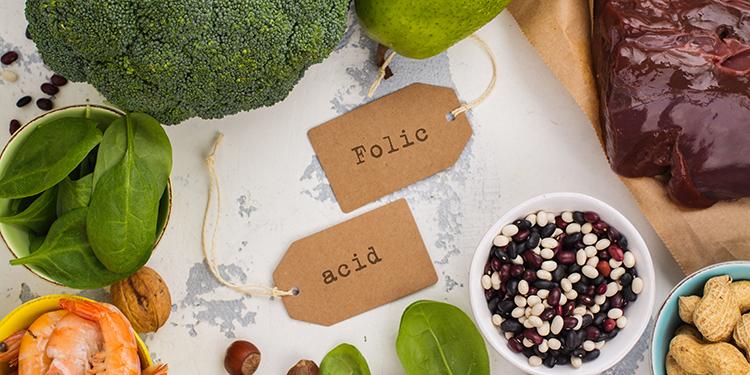 inainte-de-Vegetalele-au-un-nivel-ridicat-de-acid-folic