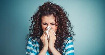 Astmul alergic: simptome si metode de ameliorare