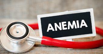 Alimente care va scapa de anemie