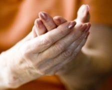 4 alimente contra inflamatiei din artrita reumatoida