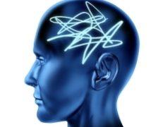 S-au descoperit genele aflate in stransa legatura cu o forma de cancer la creier