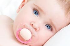 Legatura dintre plansetul bebelusilor si creierul parintilor