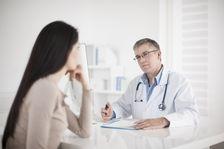 Hipocalcemia: simptome si tratament