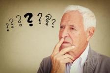 "Sistemul imunitar, ""vinovat"" de aparitia maladiei Alzheimer"