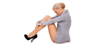 Venectaziile si varicele: cauze si tratament