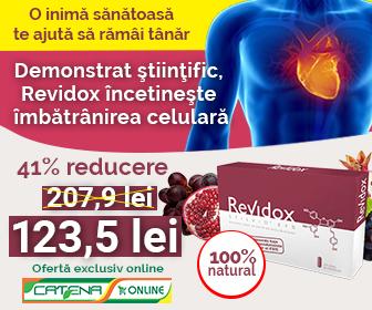revidox-300x250