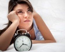 Insomnia: de ce nu putem dormi