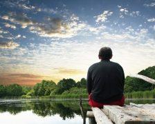 Prostata: ce trebuie sa stiti despre simptome si tratament
