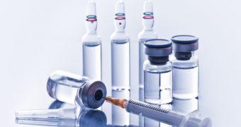 Vaccinul antirabic – efecte secundare