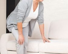 Artrita ar putea fi vindecata prin injectii cu grasime
