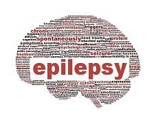 Intre autism si epilepsie ar putea exista o legatura genetica