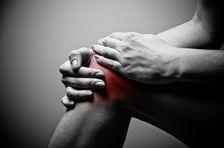 Artroza: implanturi inovatoare pentru repararea cartilajului