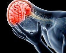Neuroreabilitarea, tratamentul viitorului