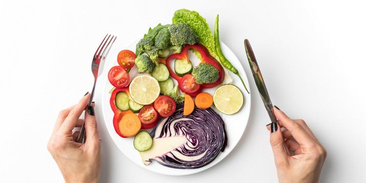 legume care hidrateaza