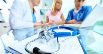 Cele mai comune boli infectioase vara