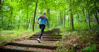 7 trucuri care reduc riscul de infarct miocardic si accident vascular cerebral