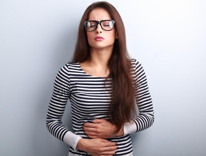 aciditate gastrica simptome