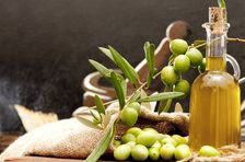 res-dieta mediteraneana2