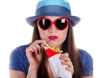 Consumul considerabil de cartofi creste tensiunea?
