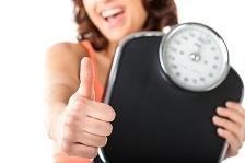 Alergii alimentare? Trucuri pentru cei care vor sa slabeasca