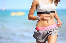 dieta hipocalorica 2