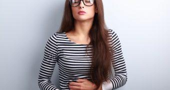 Gastrita hiperacida: cum scapati de arsurile la stomac