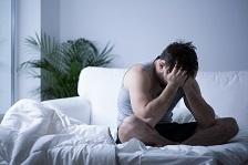 Tratament personalizat pentru depresie