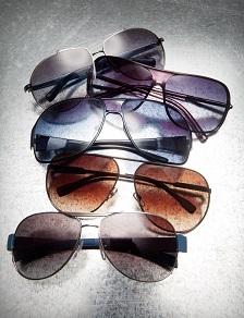 la intertitlul ochelari de vedere vs ultraviolete 2