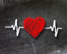45% dintre atacurile de cord nu dau simptome