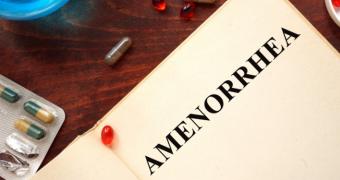 Amenoreea: perioade de aparitie in timpul vietii