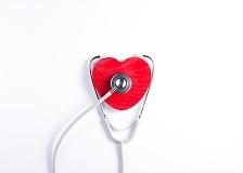 6 afectiuni care influenteaza sanatatea inimii
